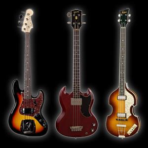 rockin-bass